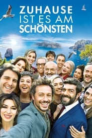 Zuhause ist es am schönsten Stream Deutsch