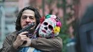 Buscando a Frida 1x4