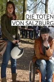 Die Toten von Salzburg - Schwanengesang