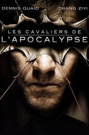 Les Cavaliers de l'Apocalypse (2009)