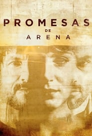 Promesas De Arena (2019)