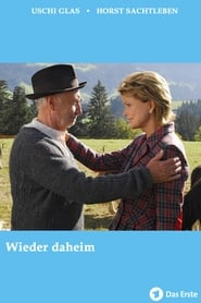 Wieder daheim (2008) Online pl Lektor CDA Zalukaj