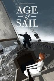 Age of Sail (2018)