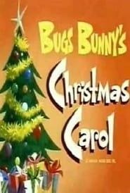 Bugs Bunny's Christmas Carol (1979)