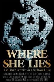 Where She Lies [2020]
