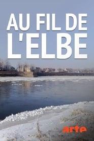 Die Elbe 2014