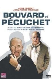 Bouvard et Pécuchet 1989