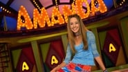The Amanda Show en streaming
