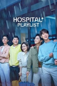 Hospital Playlist Season 2 Episode 9