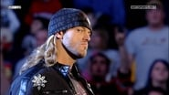 WWE SmackDown Season 10 Episode 3 : January 18, 2008