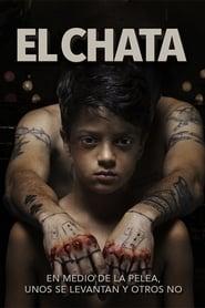 El Chata (2017)