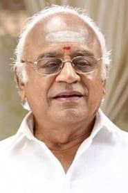 Delhi Kumar