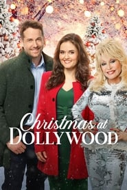 Christmas at Dollywood (2019)