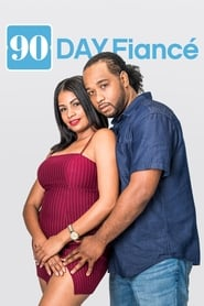 90 Day Fiancé Season 7 Episode 5