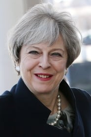 Image Theresa May