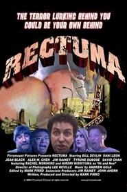 Rectuma (2003)