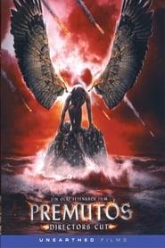 Premutos – Der gefallene Engel (1997)