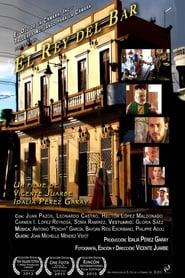 El Rey Bar 2013