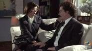 Pablo Escobar, el patrón del mal 1x20