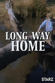 Long Way Home (1975)