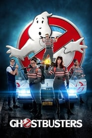 Ghostbusters Solarmovie