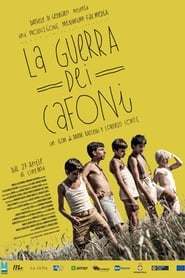 The War of Bumpkins (La guerra dei cafoni)