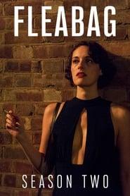Fleabag Saison 2 streaming vf