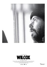 Wilcox (2019)