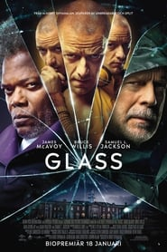 Glass Dreamfilm