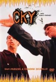 CKY 1999