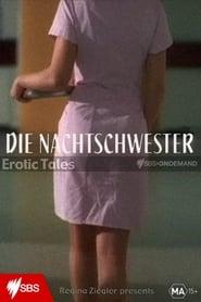 Die Nachtschwester (2000)