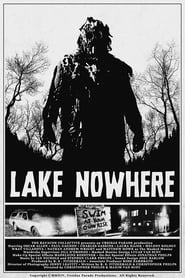 Lake Nowhere (2014)