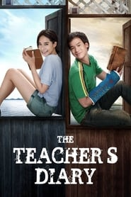 The Teacher's Diary (2014) Sub Indo