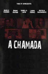 A Chamada (2021)