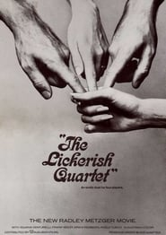 Esotika Erotika Psicotika (1970)