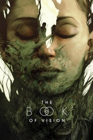 The Book of Vision [2020]
