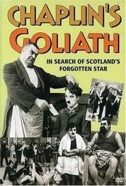 Chaplin's Goliath (1996)