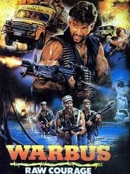 Warbus (1986)