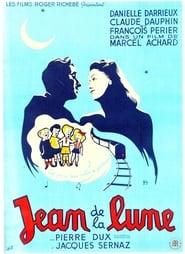 Jean de la Lune 1949