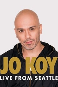 Image Jo Koy: Live from Seattle