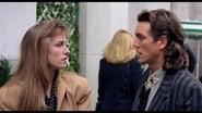 The Ambulance (1990)
