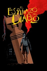 A Espinha do Diabo Torrent (2001)