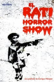The Rati Horror Show