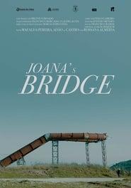 مشاهدة فيلم A Ponte 2021 مترجم أون لاين بجودة عالية