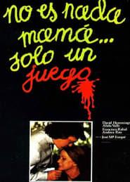 Beyond Erotica (1974)