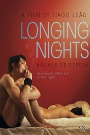 Longing Nights (2013)
