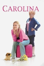 Carolina – Auf der Suche nach Mr. Perfect (2003)