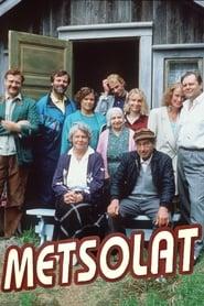 Metsolat 1993