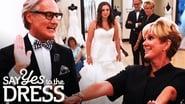 Say Yes to the Dress: Atlanta en streaming