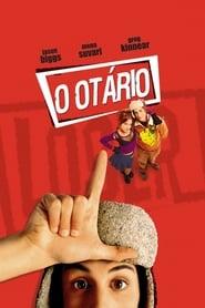 O Otário Torrent (2000)